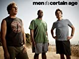 Men of a Certain Age Season Season Two