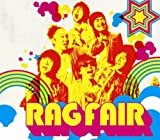 Let's �n�[���j�[��RAG FAIR
