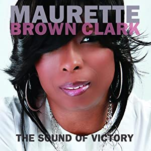 Gospel Lyrics, Black Gospel Lyrics, Christian Lyrics