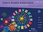 Faber Studio Collection: Selections F...