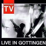 Live in Gottingen