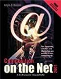 img - for Composition on the Net 2001: Valuepack Item Only by Branscomb H.Eric (2002-01-25) Paperback book / textbook / text book