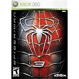 Spider-Man 3 - Xbox 360