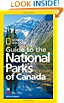 National Geographic Guide to the Nati...