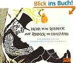Herr von Ribbeck auf Ribbeck im Havel...