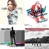 Top Prime Songs: Christian