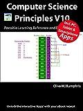 Computer Science Principles V10 (English Edition)
