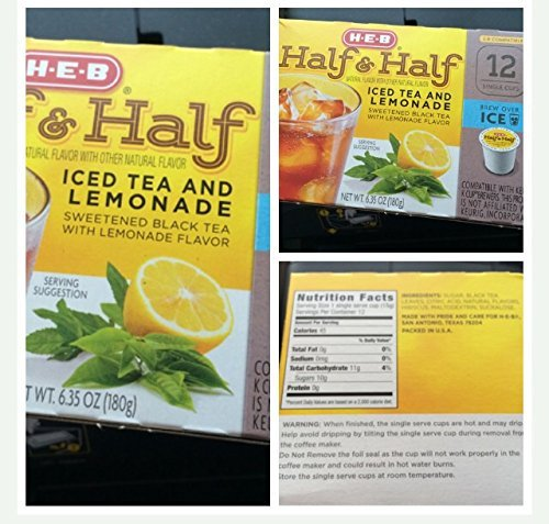 heb-half-and-half-iced-tea-and-lemonade-k-cup-12-cts-per-box-pack-of-4-by-heb
