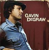 echange, troc Gavin Degraw - Gavin Degraw