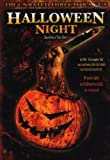 Halloween Night [DVD] [2006] [Region 1] [US Import] [NTSC]