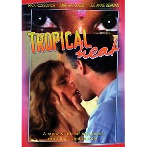 Rick Rossovich Tropical Heat