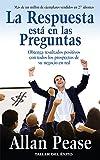 Respuesta Esta En Las Preguntas, La (Spanish Edition)
