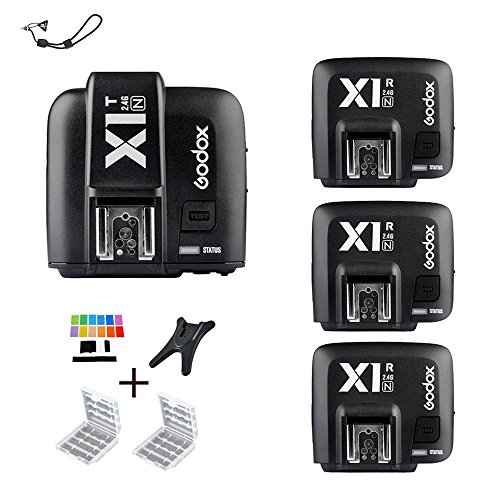godox-x1n-1x-tx-3x-rx-hss-24g-speedlite-de-activacion-de-flash-para-nikon-d3x-d800-d3-d2x-d2h-d1x-d7