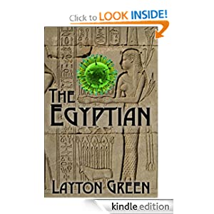 <strong>KND Kindle Free Book Alert for Sunday, February 12: 289 BRAND NEW FREEBIES in the last 24 hours added to Our 2,250+ FREE TITLES Sorted by Category, Date Added, Bestselling or Review Rating! plus … Layton Green's <em>THE EGYPTIAN</em> (Today's Sponsor –$2.99 and Currently FREE for Amazon Prime Members Through the Kindle Lending Library!)</strong>