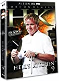 Hells Kitchen Season 9