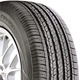 Dunlop Sp Sport 7000 A/S TL Radial - 185/55R16 83H