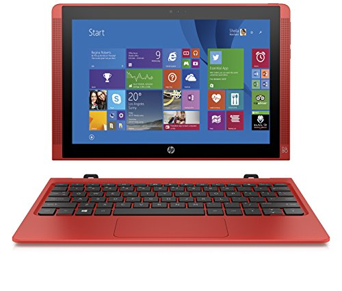 hp-pavilion-x2-10-n107nl-notebook-windows-10-processore-intel-atom-z8300-ram-2-gb-emmc-da-32-gb-sche