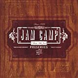 Black Hills Jam - Preserves 2 by Jam Camp (2004-04-03)