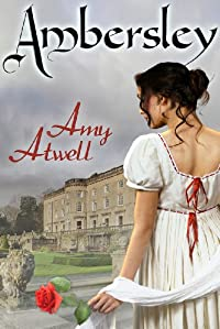 (FREE on 9/17) Ambersley by Amy Atwell - http://eBooksHabit.com