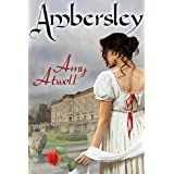 Ambersley (Lords of London Book 1) ~ Amy Atwell