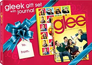 Glee: Season 1 Giftset