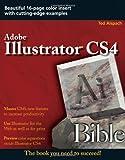 Ted Alspach Illustrator CS4 Bible