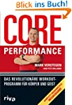 Core Performance: Das revolution�re W...