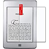 Insten® 2 Pack Anti-Glare Screen Protector Shield Compatible With Kindle Touch