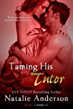 Taming His Tutor