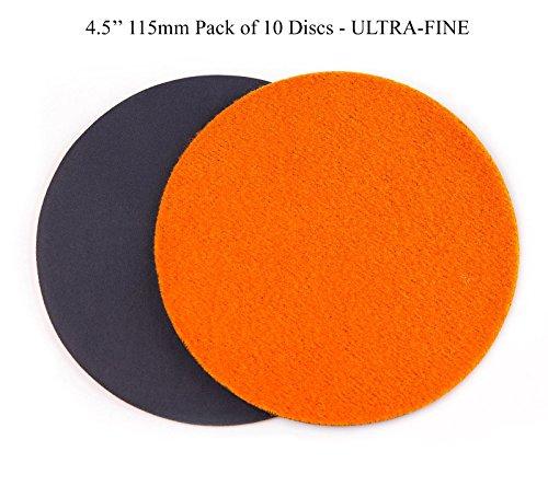 114-cm-115-gp20-disque-abrasif-pour-reparation-en-verre-et-en-plastique-ultra-fine-de-qualite-lot-de