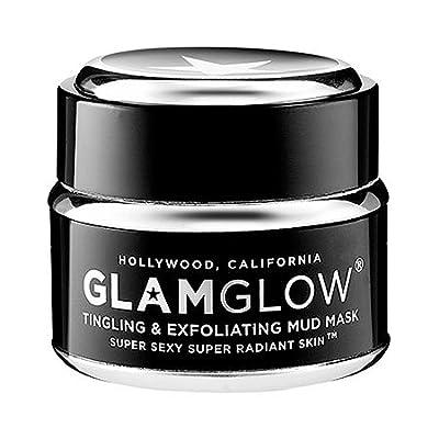 Glam Glow Tingling & Exfoliating Mud Mask