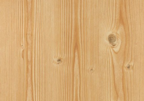 d-c-fixr-sticky-back-plastic-self-adhesive-vinyl-film-woodgrain-knotty-pine-light-45cm-x-2m-346-0171