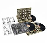 PHYSICAL GRAFFITI [DELUXE EDITION REMASTERED VINYL 3LP]  [Analog]
