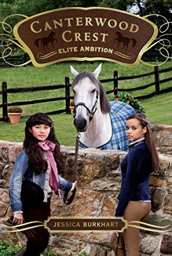 elite-ambition-canterwood-crest