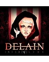 Interlude ltd edition