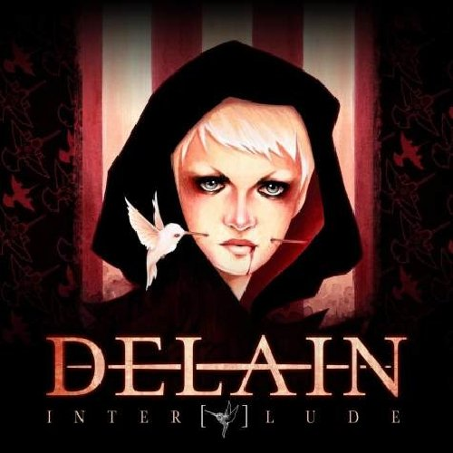 Delain - Interlude - Zortam Music