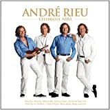 Andre Rieu Celebrates Abba/Music For The Night (2CD Set)