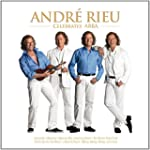 Andre Rieu Celebrates Abba/Music For...