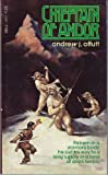 Chieftain of Andor (0440045517) by Offutt, Andrew J.