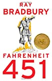 Image of Fahrenheit 451: A Novel