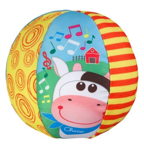 chicco-musik-ball