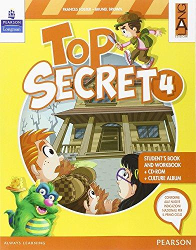 top-secret-con-fascicolo-con-e-book-con-espansione-online-per-la-scuola-elementare-con-cd-rom-4