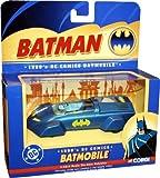 1990's Batmobile #2