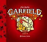 Garfield n� 13 (C�mics Cl�sicos)