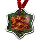 Christmas-Ornament-Bacon-Neonblond
