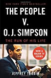 Book - The People V. O.J. Simpson