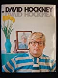 Hockney by Hockney (0500091080) by Hockney, David