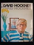 Hockney by Hockney (0500091080) by Hockney, David