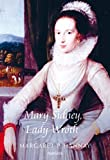img - for Mary Sidney, Lady Wroth book / textbook / text book