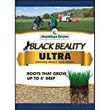 Jonathan Green 10323 Black Beauty Ultra Mixture, 25-Pound